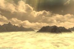 Mt. Gulg